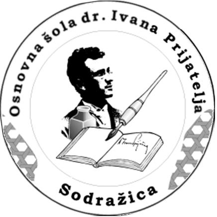 OŠ dr. Ivana Prijatelja Sodražica