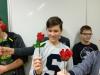 vrtnice6